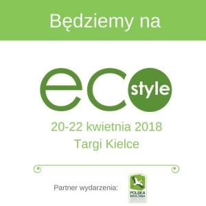 Targi Kielce 2018