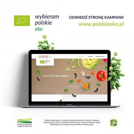 Wybieram Polskie EKO