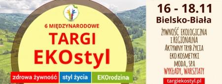 EKOstyl 2018 950x360