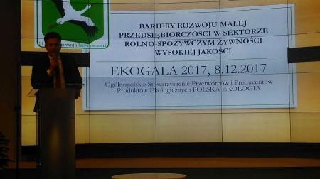Ekogala 2017