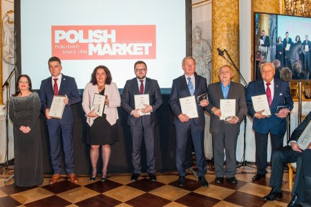 Gala Pereł Polskiej Gospodarki