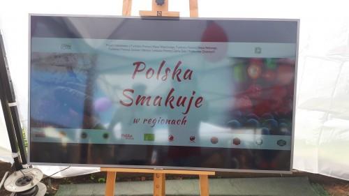 Polska Smakuje w Regionach