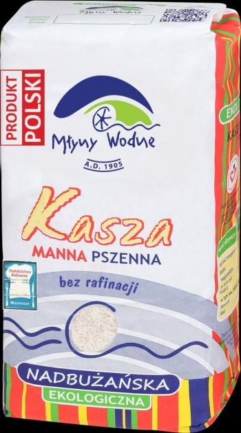 Ekooaza