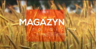 Magazyn Rolniczy