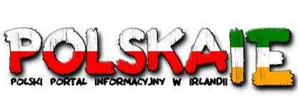 logo polska ie